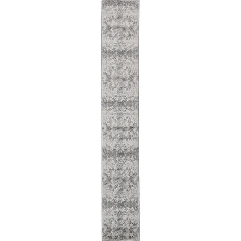 Unique Loom Metro Glaze Area Rug