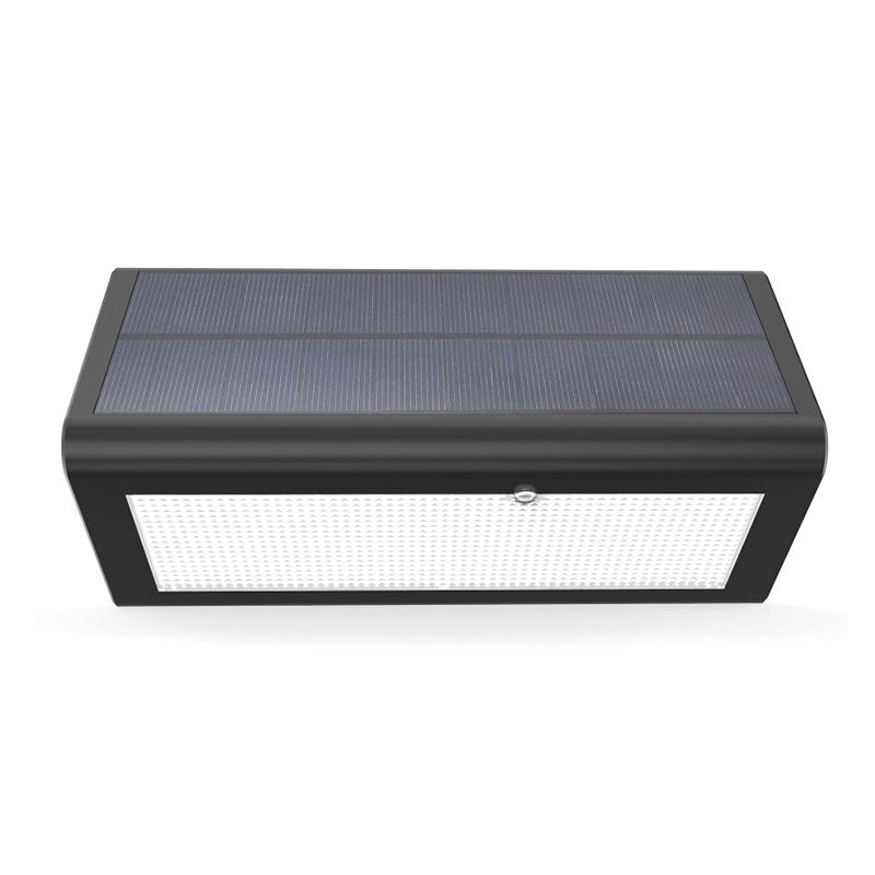 Coutlet 48 LED Outdoor Solar light Powered Waterproof Cou...