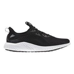 Negozio adidas uomini alphabounce 1 m scarpa da corsa, la libera navigazione oggi