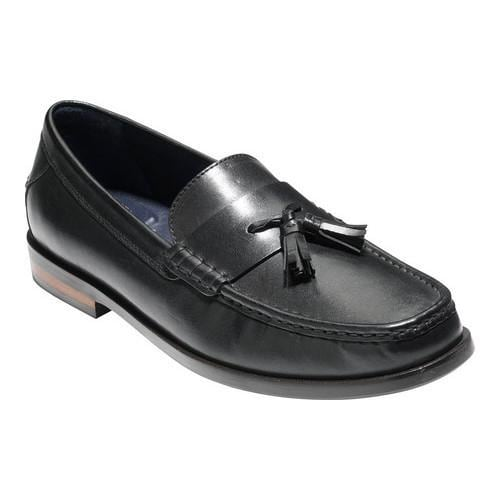 Cole Haan Pinch Friday Tassel Contemporary Loafer r1MdQ