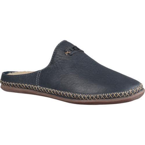 24a3f454208 Women's UGG Tamara Slipper Marino Leather