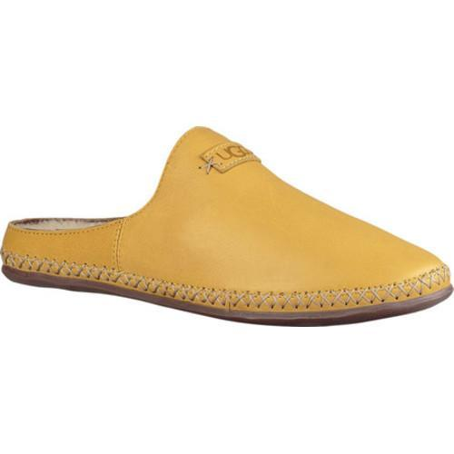 4d89086b680 Women's UGG Tamara Slipper Sol Leather