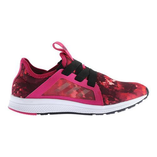 421b22fcb ... Thumbnail Women  x27 s adidas Edge Lux Running Shoe Bold Pink Haze Coral  ...