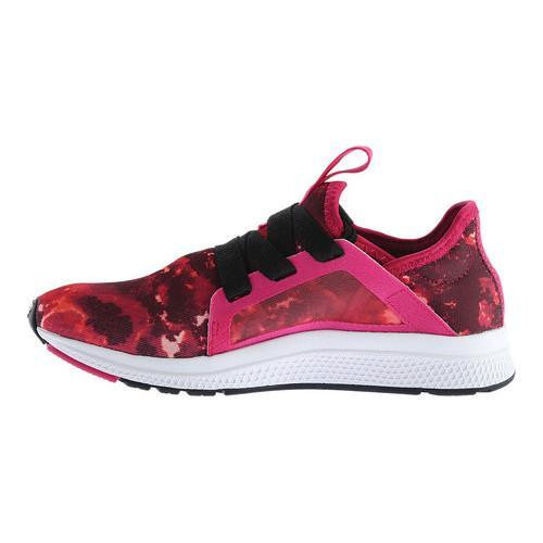 5e6c67f0d ... Thumbnail Women  x27 s adidas Edge Lux Running Shoe Bold Pink Haze Coral