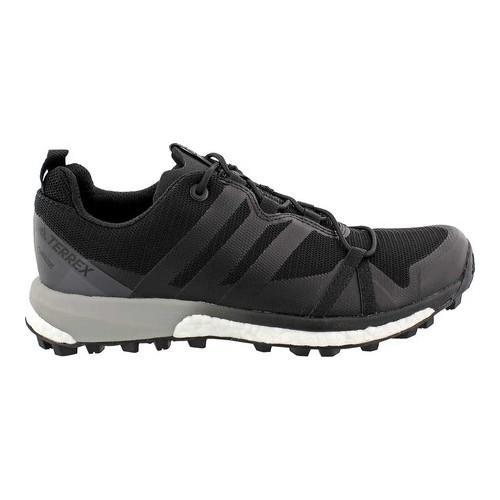 adidas terrex agravic gore-tex women's trail running shoes