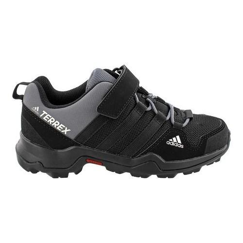 Children's adidas Terrex AX 2.0 R Cloudfoam Hiking Shoe B...
