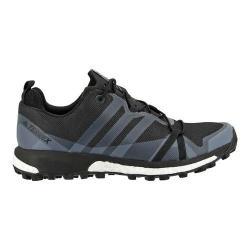Womens Em Trail N  V Shoes Review
