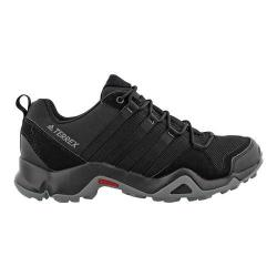 Men's adidas Terrex AX 2.0 R Hiking Shoe Black/Black/Vista Grey