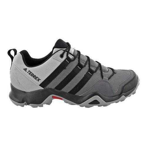 a2df861d736 Shop Men s adidas Terrex AX 2.0 R Hiking Shoe Granite Black Ch Solid Grey -  Free Shipping Today - Overstock - 14538899
