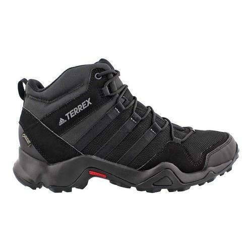 Men's adidas Terrex AX 2.0 R Mid GORE-TEX Hiking Shoe