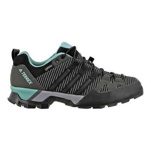 Thumbnail Women  x27 s adidas Terrex Scope GORE-TEX Approach Shoe Trace  Grey ... ee81769a5