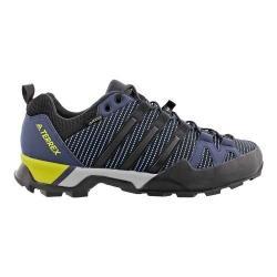 Men's adidas Terrex Scope GORE-TEX Approach Shoe Core Blue/Black/Collegiate Navy