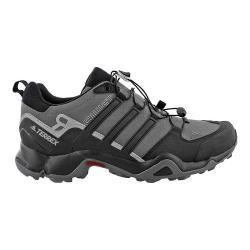 Men's adidas Terrex Swift R Granite/Black/Ch Solid Grey