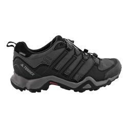 Men's adidas Terrex Swift R GORE-TEX Dark Grey/Black/Granite