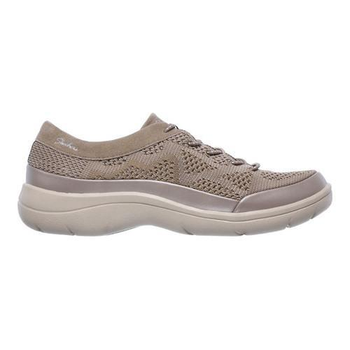Skechers Skechers 48857DKTP Women's LITE STEP REACTIVE Casual Shoes