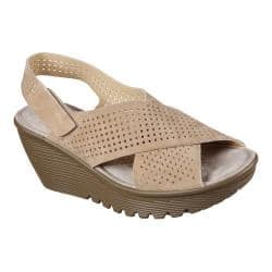 Leather Women S Sandals For Less Overstock