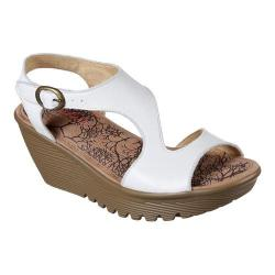 Women S Sandals For Less Overstock Com