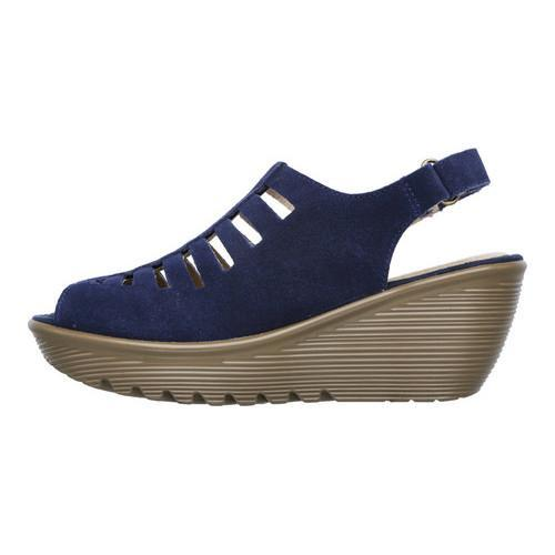 Shop Women's Skechers Parallel