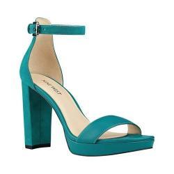 Women's Nine West Dempsey Dress Sandal