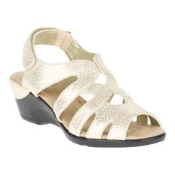 f2a3cdcd0eb4 Buy Size 11 Wide Women s Sandals Online at Overstock.com