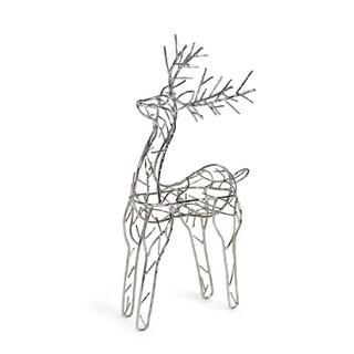 """14"""" Tall Reindeer Christmas Décor"""