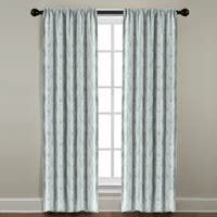 Buy 120 Inches Curtains Drapes Online At Overstock Our Best Window Treatments Deals