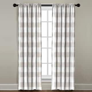 72 Inches Curtains Amp Drapes For Less Overstock
