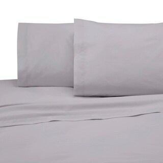 Martex 225 Thread Count Sheet Set (More options available)