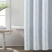 LaMont Home Sanibel Isle Shower Curtain - 100% Cotton