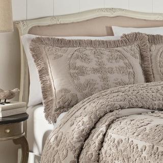 LaMont Home Ravenna King Bedspread