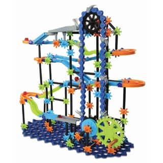 Discovery Kids Marble Run|https://ak1.ostkcdn.com/images/products/17520542/P23745897.jpg?impolicy=medium