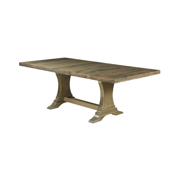 Garden Furniture Cheshire Saloom cheshire distressed nantucket maple 42x72 rectangular single saloom cheshire distressed nantucket maple 42x72 rectangular single extension leaf dining table workwithnaturefo