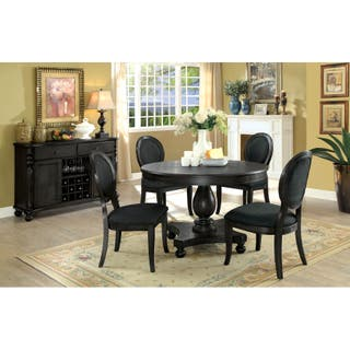Round Kitchen Amp Dining Room Tables For Less Overstock Com