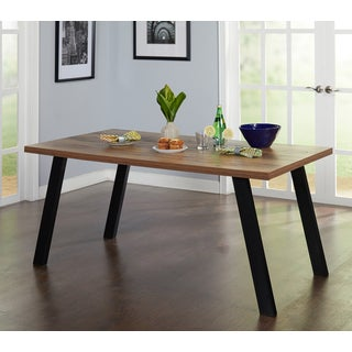 Simple Living Ethan Dining Table