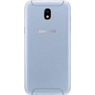 Samsung Galaxy J5 Pro J530G 16GB Unlocked GSM Phone w/ 13MP Rear + Front Camera - Blue