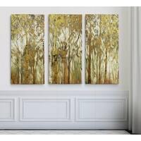 Birch Grove PanoramicHAC17-16937-3P