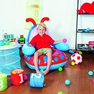 Kids Bean Bag Chairs Shop The Best Deals For Sep 2017
