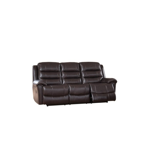 barington and recliner hot recliners power shop on brown sofa summer usb outlet headrests leather bargains with macys