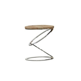 Houdini Side Table