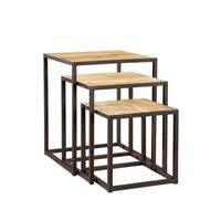 Rorie 3-piece Nesting Table Set