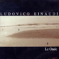 Ludovico Einaudi - Le Onde - Thumbnail 1