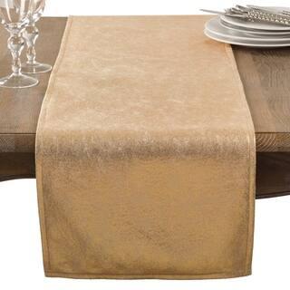 Metallic Glam Table Runner|https://ak1.ostkcdn.com/images/products/17541658/P23762461.jpg?impolicy=medium