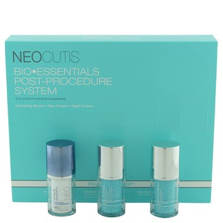 Neocutis Bio-Essentials Post-Procedure