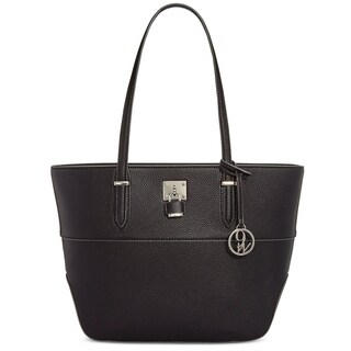 Nine West Reana Tote 60445927-I69
