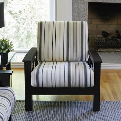 Awesome Overstock Living Room Chairs
