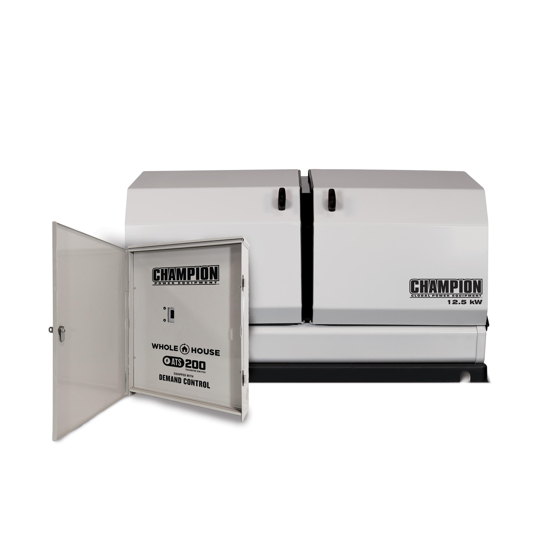 Champion Generator Wiring Diagram Get Free Image About Wiring