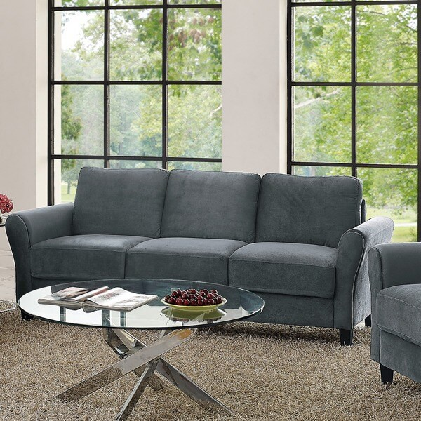 Lifestyle Solutions Waverly Sofa