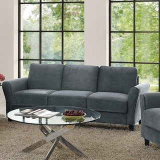 Lifestyle Solutions Waverly Sofa