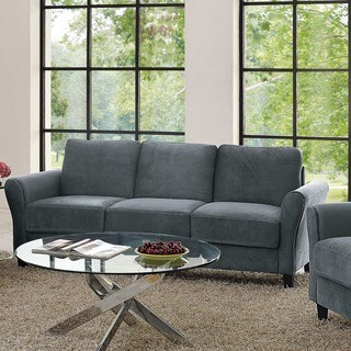 Lifestyle Solutions Waverly Sofa (2 options available)