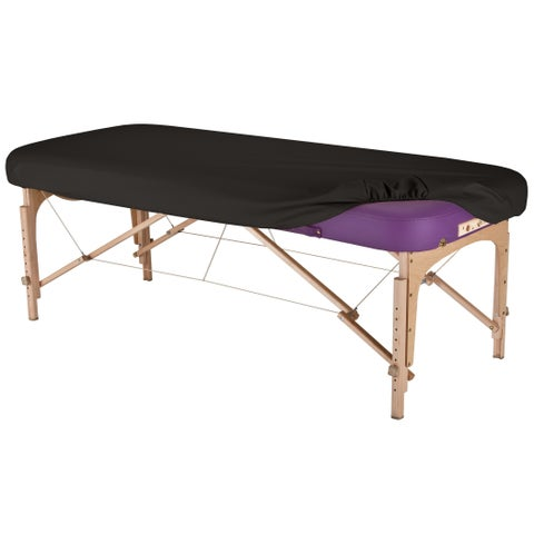 Earthlite Professional Massage Table Sheet Ultra-Durable Fitted Table Cover